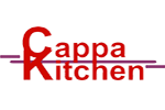 Cappa Kitchen