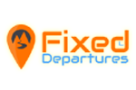 Fixed Departures