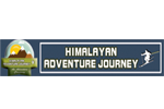 Himalayan Adventure Joruney