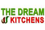 The Dream Kitchens